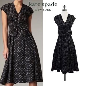 Kate Spade Dress ♠️💓